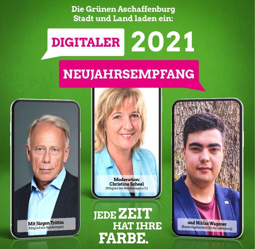 https://www.gruene-aschaffenburg.de/index.php/78-aktuelles/625-digitaler-neujahresempfang-des-kreisverbandes